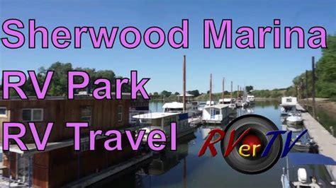 Boat Launch Sacramento by Sherwood Marina Rv Park West Sacramento Ca Elkhorn