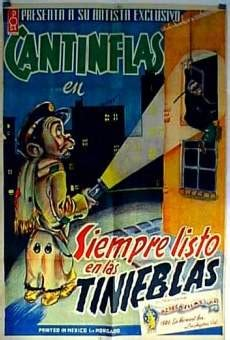 regarder mr smith goes to washington en film complet streaming vf hd siempre listo en las tinieblas 1939 film en fran 231 ais