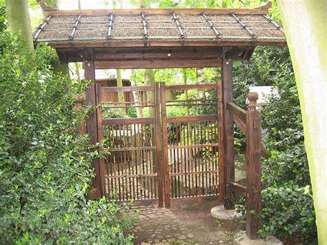 Japanischer Garten Leverkusen Telefon by Tor Typ 81 Shop Japan Gardens Design