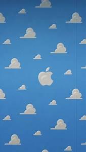 iPhone 5 Wallpaper Tumblr Hipster - Bing images | Apple ...