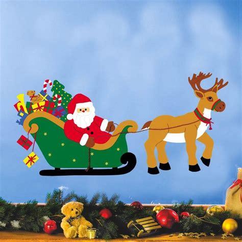 Fensterbilder Basteln Weihnachten Kleinkinder by Die Besten 25 Weihnachten Basteln Vorlagen Tonkarton