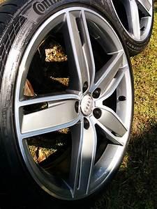Audi A3 Reifen : schraeg oben klein links top audi a3 s3 8v alufelgen ~ Kayakingforconservation.com Haus und Dekorationen