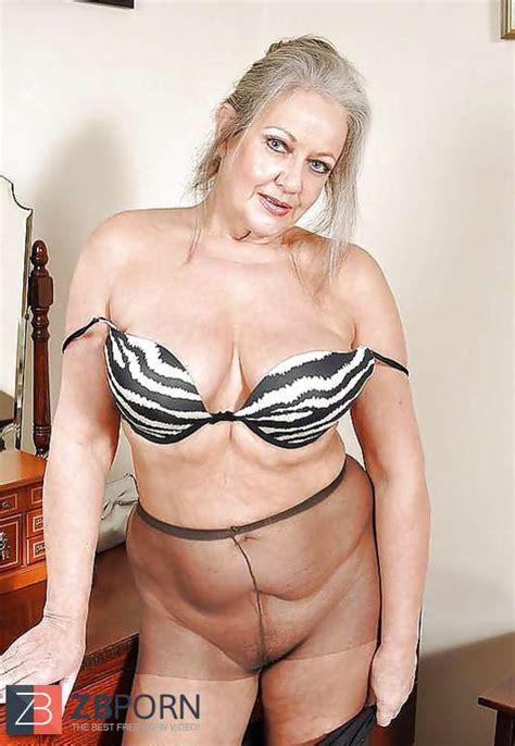 Meine X Hmaster Favoriten Oma Mit Strumpfhose Zb Porn