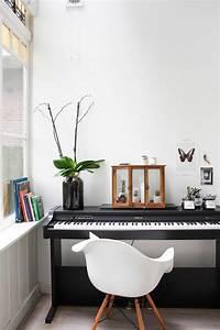 Best digital pianos october equipboard?