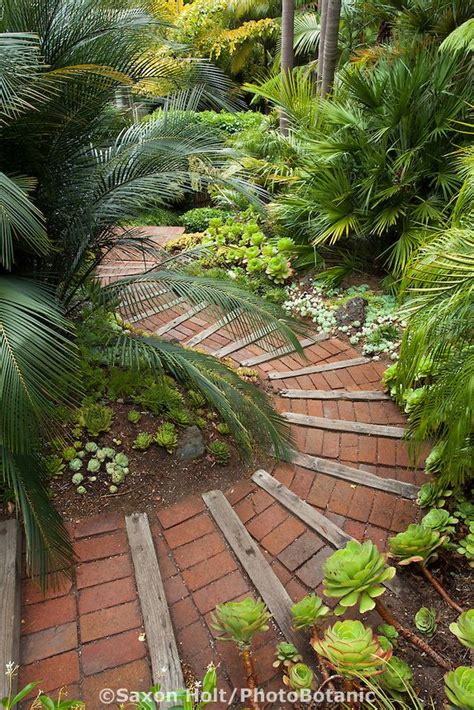 brick pathways landscaping 401 best images about garden paths steps on pinterest stone walkways pathways and