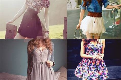 Country Style Dresses For Women Inofashionstylecom