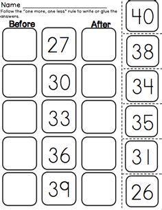 images math classroom st
