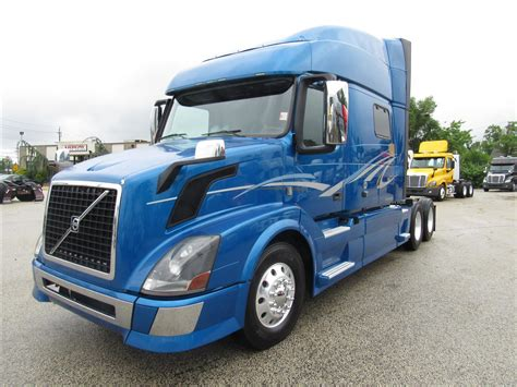 brand new volvo truck for sale 100 2015 volvo semi truck price 100 volvo semi