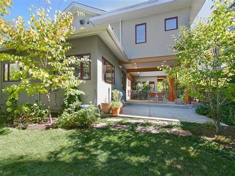 Landscape Architecture & Home Gardens