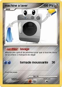 Machine à Laver Qui Pue : machine a laver qui pue comment nettoyer une machine a laver ola odeur dans la machine laver ~ Dode.kayakingforconservation.com Idées de Décoration