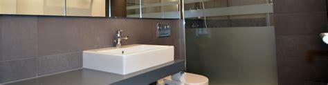 kleines bad renovieren ein kleines bad renovieren nasszelle mit gro 223 em auftritt