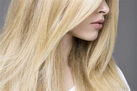 flaxen hair color flaxen color flaxen yellow ultra ceramic ceramic