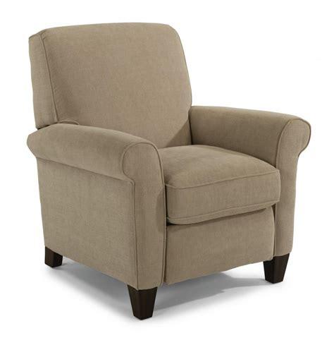 high leg recliner fabric high leg recliner 5990503 recliners abe