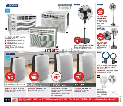 dyson fan black friday deals canadian tire on flyer may 22 to 28