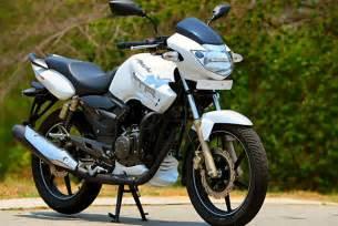 bmw top model bike tvs apache rtr 180 bikes tvs apache rtr 180 model price