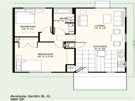 square floor plans 900 sq ft house floor plans 900 square house plans