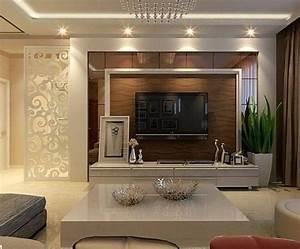 home led unit design ideas bedroom residence lobby