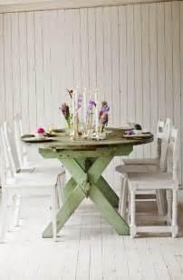 vintage decorating ideas for kitchens vintage decor ideas for home garden bedroom kitchen