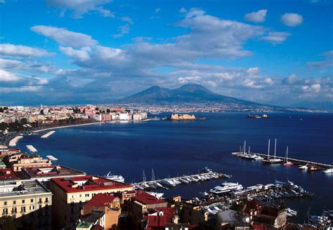 naples pictures photo gallery  naples high quality