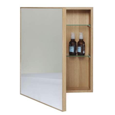 slim cabinet uk slimline 550 cabinet from twentytwentyone bathroom