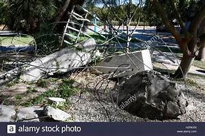 Oct 1  2016  2016  Northridge Ca  The Only Visible Quake