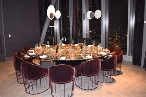 private dining rooms yelp
