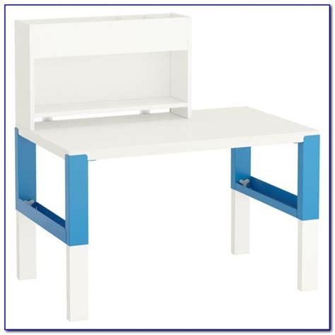 Ikea Schreibtisch Für Kinder by Schreibtisch Kinder Ikea Schreibtisch Hause Dekoration