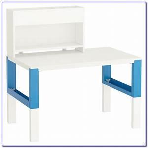 Schreibtisch Für Kinder Ikea : schreibtisch kinder ikea schreibtisch hause dekoration bilder 03rooo4ork ~ Sanjose-hotels-ca.com Haus und Dekorationen