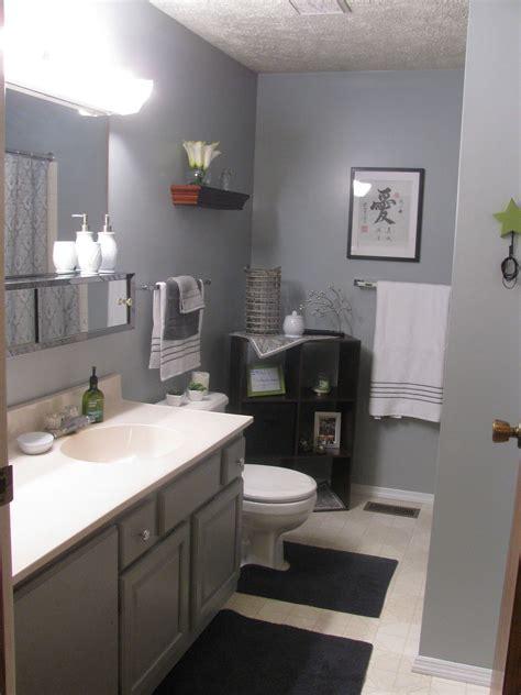 bathroom decor  walmart target  hobby
