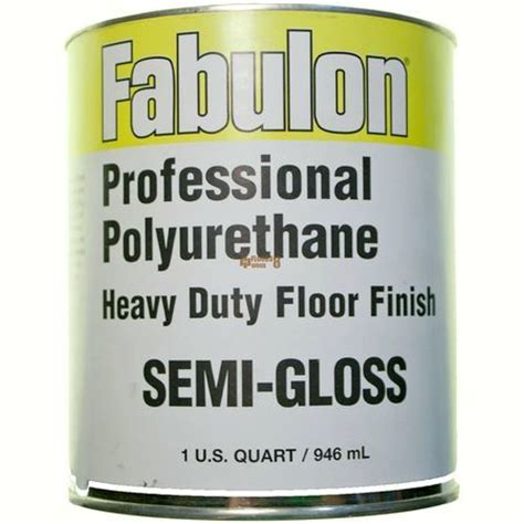 fabulon floor finish dealers fabulon floor finish dealers floor matttroy