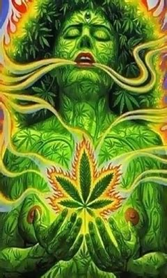 marijuana cell phone wallpapers gallery