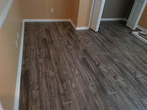 Photo Gallery for Hardwood and Laminate Flooring in Tampa