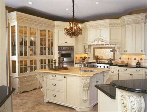 High End Cabinets Brands - 3 blogs to help you attain premium high end kitchen