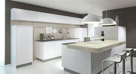 luxusni kuchyne na miru sedlak interier