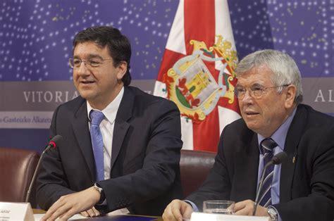 george melies vitoria 2011 171 notas de prensa