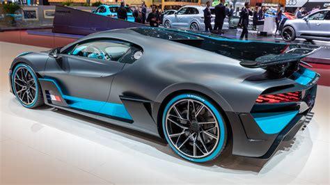 Rule one of the bugatti divo: File:Bugatti Divo, GIMS 2019, Le Grand-Saconnex (GIMS0944).jpg - Wikimedia Commons