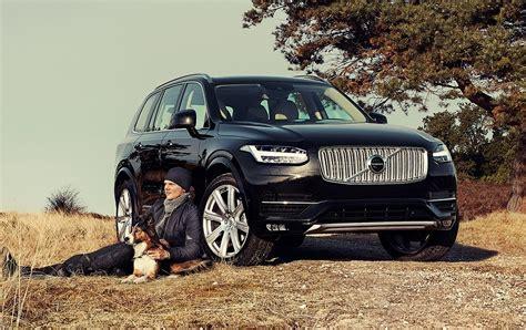 volvo cars  beginning brand campaign featuring avicii