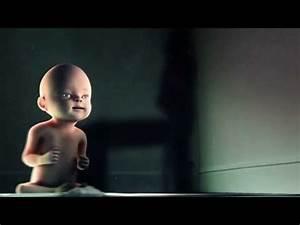 Dangereuse Alliance Streaming : focus streaming vf youwatch ~ Medecine-chirurgie-esthetiques.com Avis de Voitures