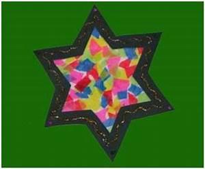 Sterne Weihnachten Basteln : basteln mit kindern kostenlose bastelvorlage advent ~ Watch28wear.com Haus und Dekorationen