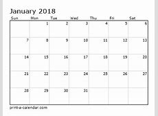 Making Your Own Calendar Arts Arts