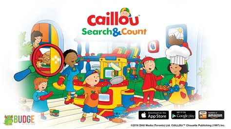 caillou pees in the bathtub caillou in the bathtub 100 images caillou