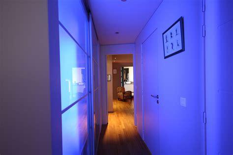 chambre d hotes riom chambre d hôte à riom hervé porte