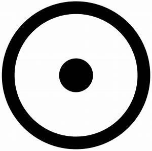 Apollo Sun Symbol - Pics about space