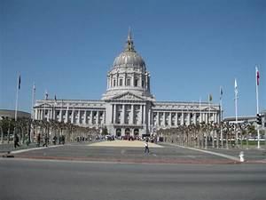 San Francisco Bilder : city hall san francisco bilder ~ Kayakingforconservation.com Haus und Dekorationen