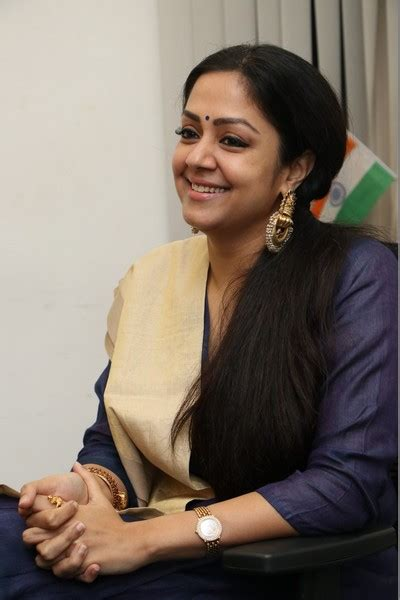actress jyothika latest photos actress jyothika latest photos chennaionline