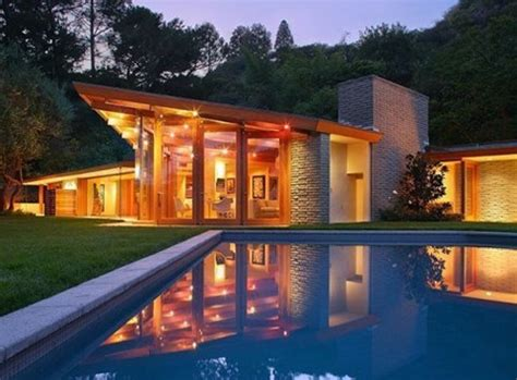 katy perry splurges  stunning  hollywood hills home