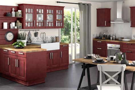 meubles de cuisine chez but meuble de cuisine suspendu meuble suspendu cuisine brico