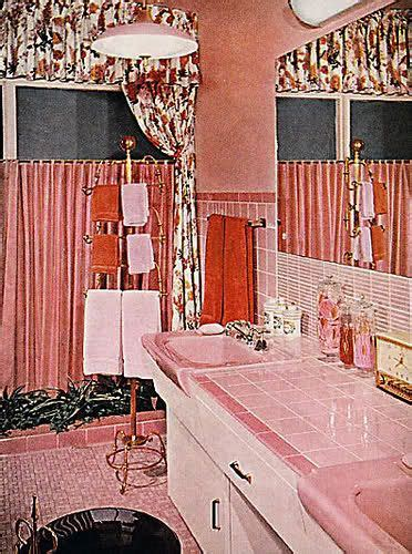 jayne mansfield pink palace google search  times