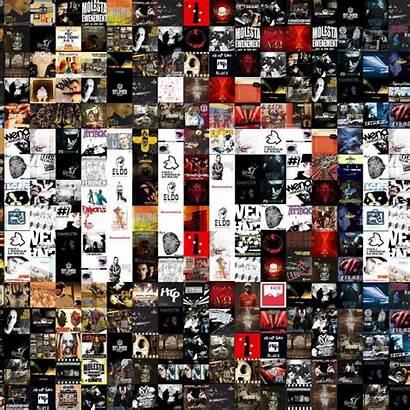 Hop Hip Wallpapers Iphone Ipad Underground 4k