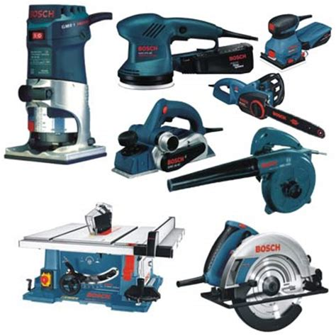 wood working tools what is dissolved air flotation